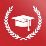 Logo formation certifiante